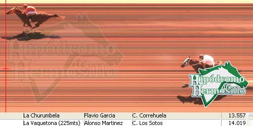 Carrera 01