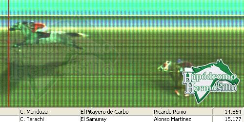 Carrera 10