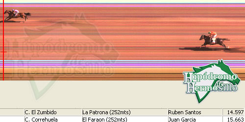 Carrera 03
