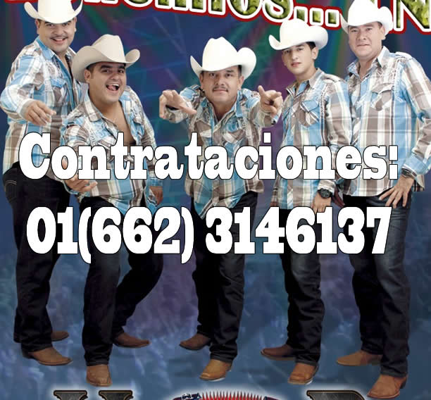 Honor del Norte Contrataciones (662) 3146137